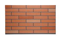 KTC燒結磚