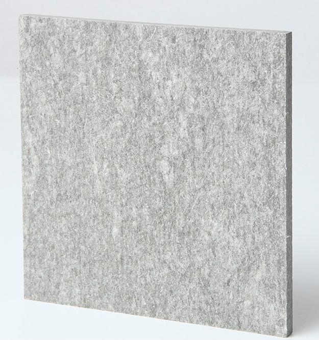 美巖水泥板