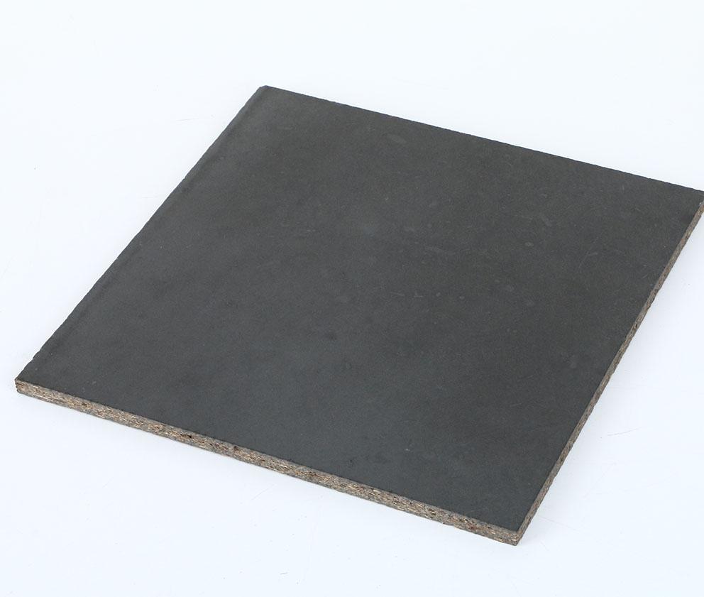 VIVA木絲板黑板