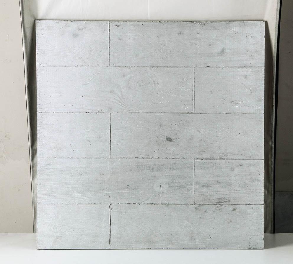 美巖木紋板
